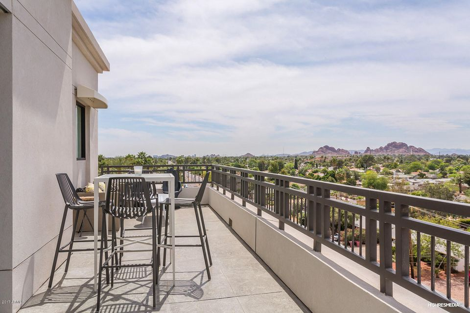 MLS 5551185 6803 E MAIN Street Unit 6602, Scottsdale, AZ 85251 Scottsdale AZ Condo or Townhome