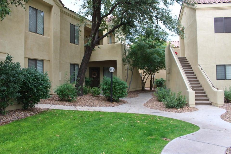 7575 E Indian Bend Road 1087, Scottsdale, AZ 85250
