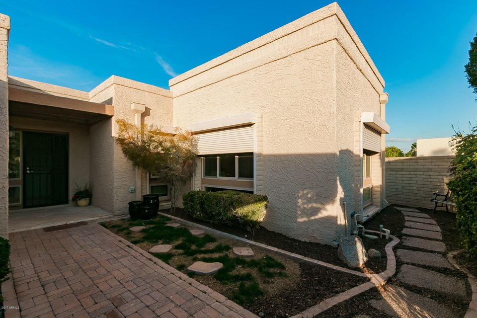 4525 N 66TH Street 124, Scottsdale, AZ 85251