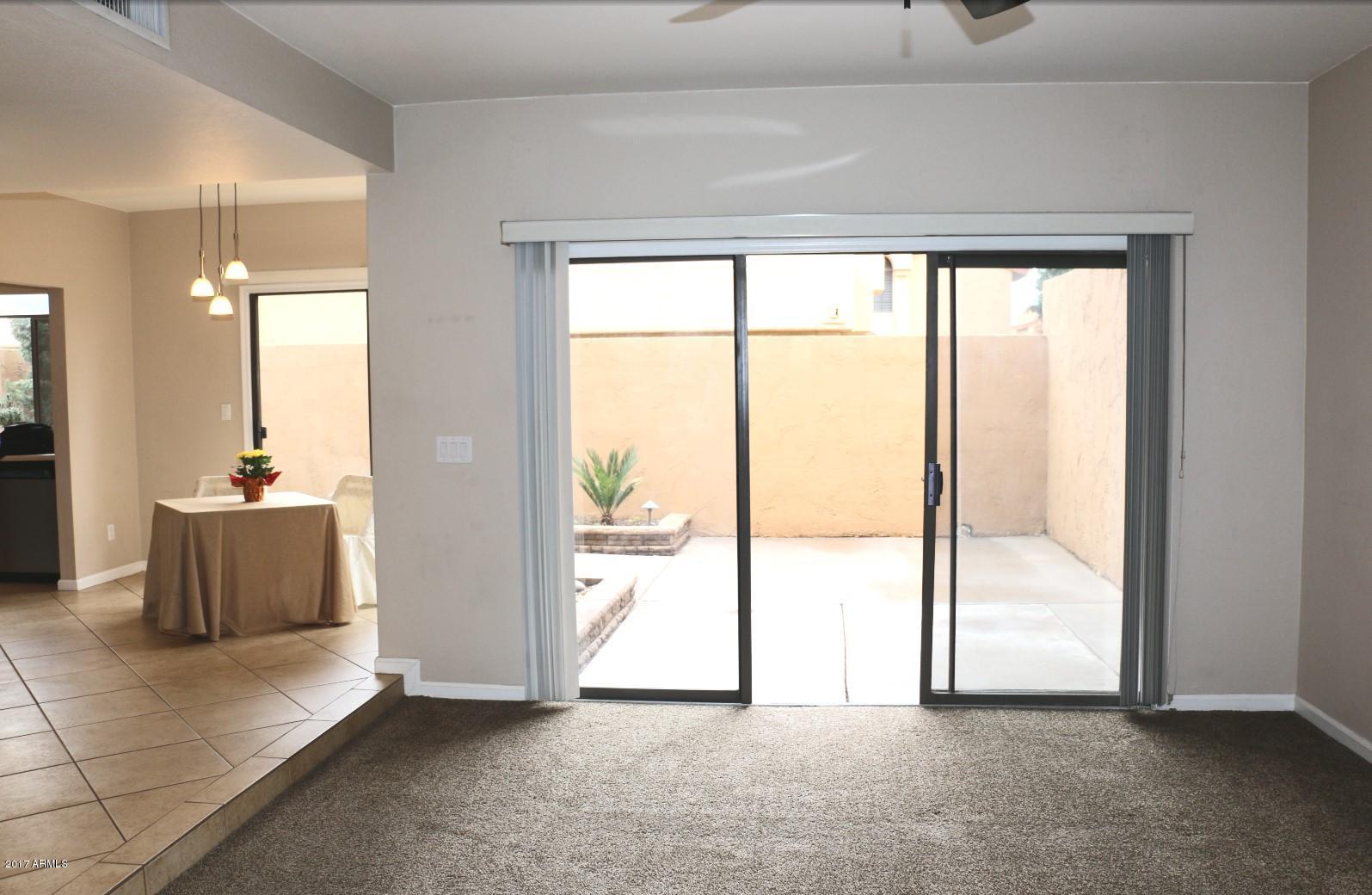 5640 E BELL Road 1075, Scottsdale, AZ 85254