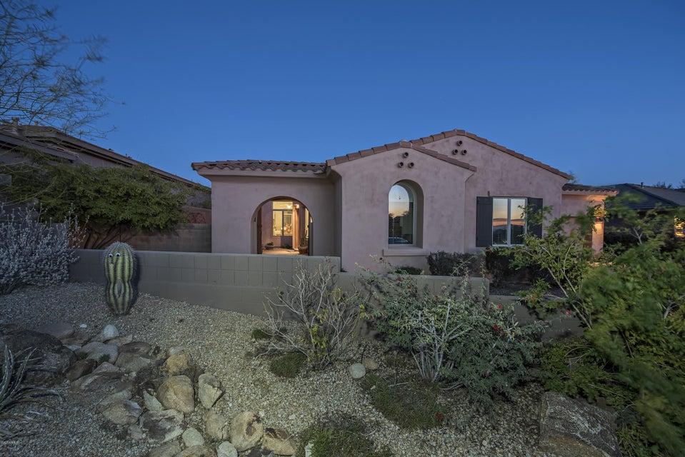 MLS 5549863 14405 E GERONIMO Road, Scottsdale, AZ 85259 Scottsdale AZ Hidden Hills