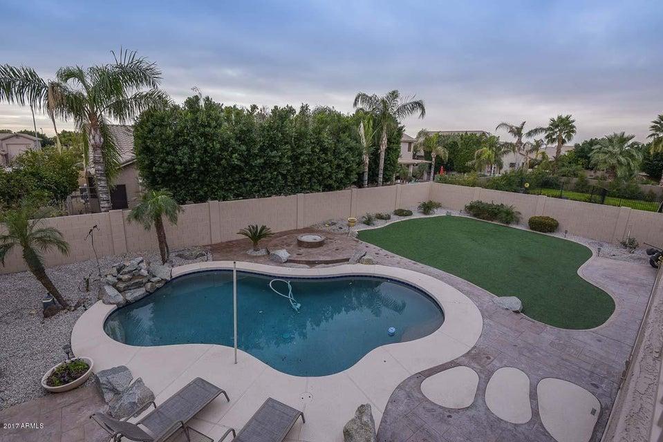 MLS 5549686 8009 W ROBIN Lane, Peoria, AZ 85383 Peoria AZ Deer Valley Estates