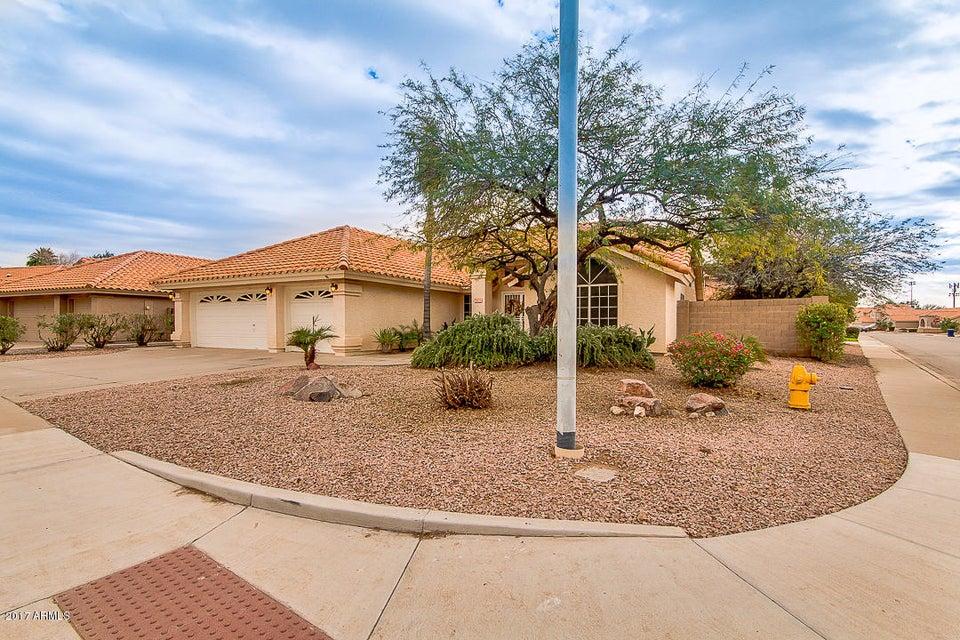 1611 W KENT Drive, Chandler, AZ 85224