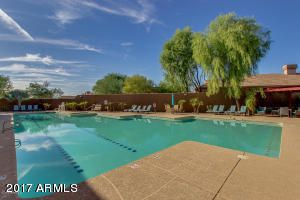 MLS 5497889 12346 N 120TH Place, Scottsdale, AZ 85259 Scottsdale AZ Ancala