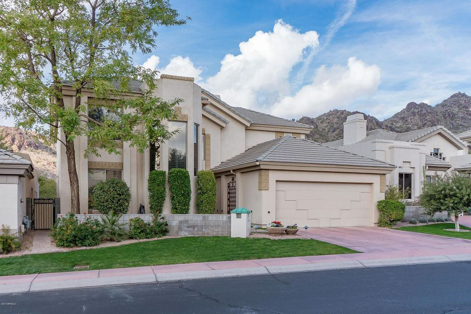 3108 E SIERRA VISTA Drive, Phoenix, AZ 85016