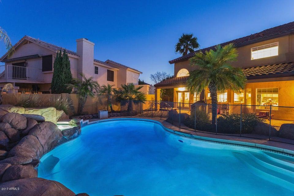 MLS 5549709 3602 E WOODLAND Drive, Phoenix, AZ 85048 Ahwatukee Community AZ Lake Subdivision