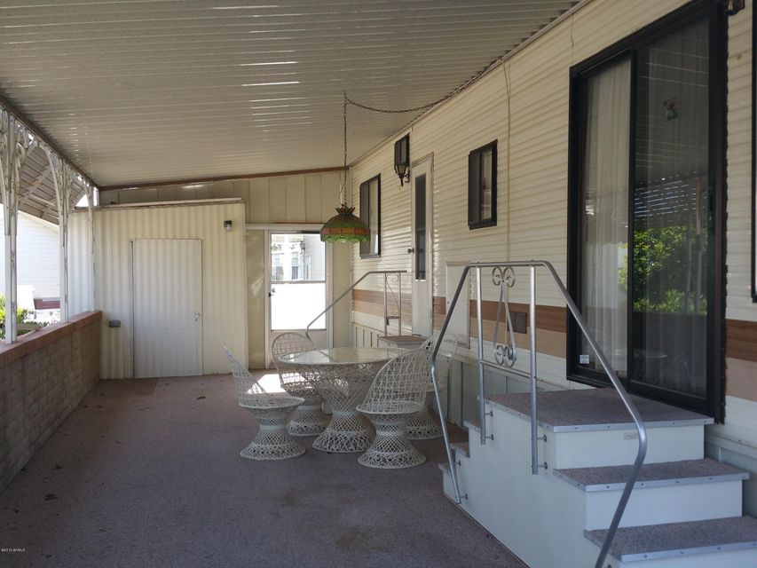 1000 S Idaho -- 728 S Havasupai --, Apache Junction, AZ 85119