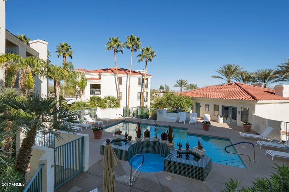 16715 E EL LAGO Boulevard 113, Fountain Hills, AZ 85268