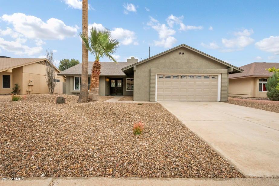 10655 E BECKER Lane, Scottsdale, AZ 85259