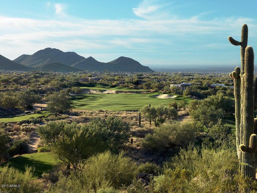 MLS 5549855 10040 E HAPPY VALLEY Road Unit 5, Scottsdale, AZ 85255 Scottsdale AZ Desert Highlands