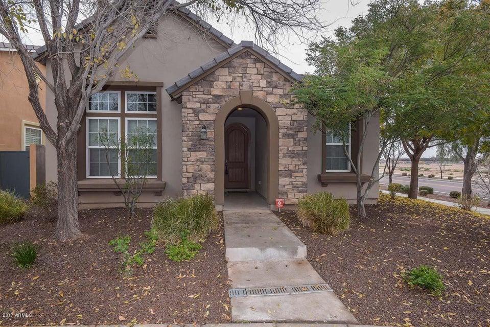 Glendale Arizona Real Estate