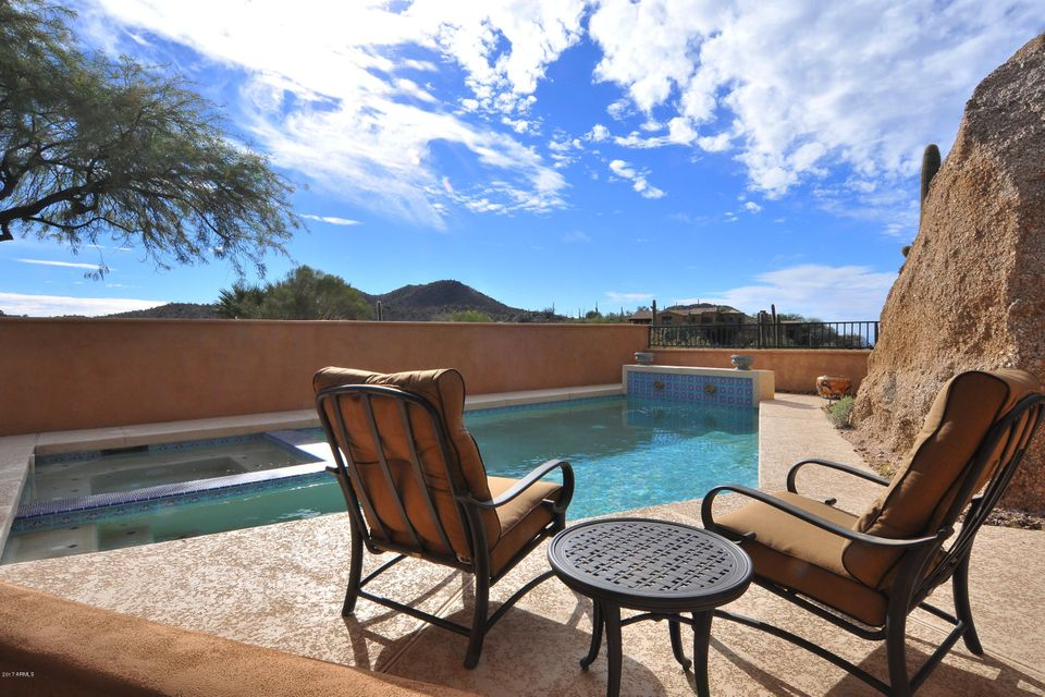 24056 N 112TH Place, Scottsdale, AZ 85255