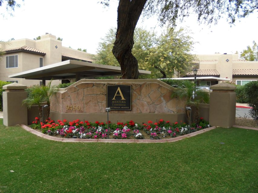 9450 E BECKER Lane 1048, Scottsdale, AZ 85260