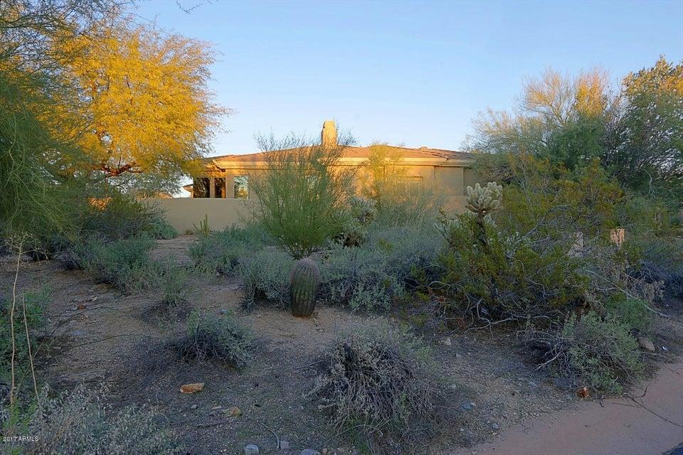 MLS 5550196 9290 E THOMPSON PEAK Parkway Unit 246, Scottsdale, AZ 85255 Scottsdale AZ Single-Story