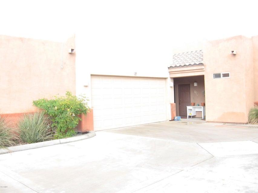 29 NORTHRIDGE Circle, Wickenburg, AZ 85390