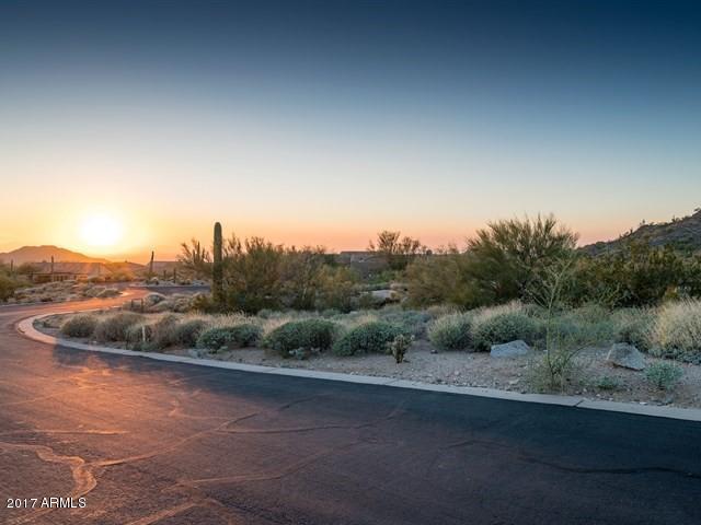 8228 E View Crest Circle Lot 30, Mesa, AZ 85207