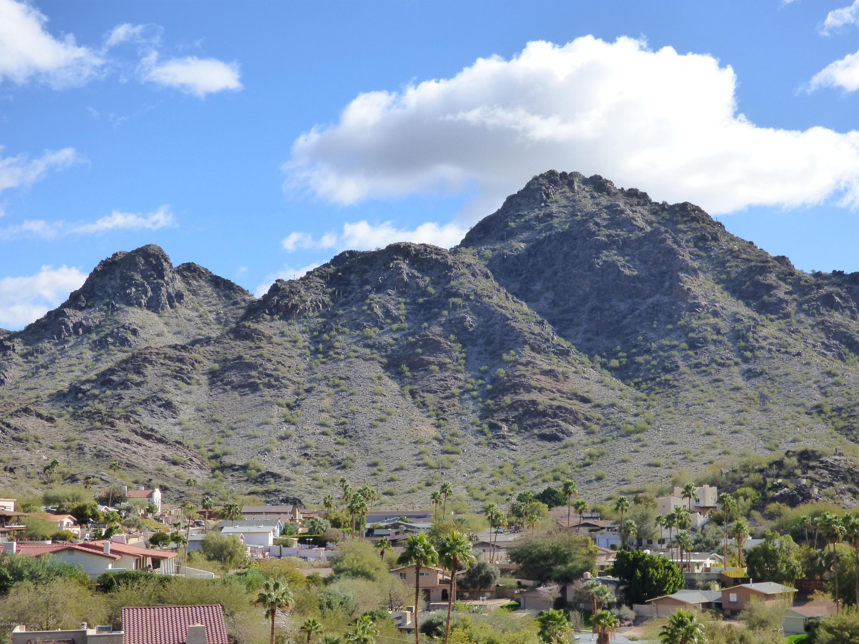 MLS 5534352 7119 N 23RD Way, Phoenix, AZ 85020 Phoenix AZ Squaw Peak