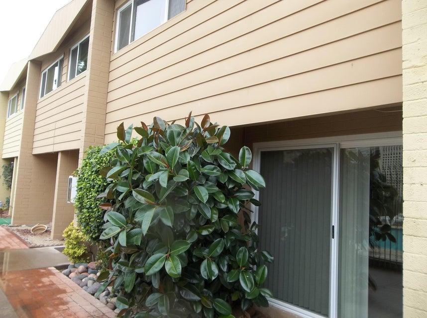 720 N 82ND Street E8, Scottsdale, AZ 85257
