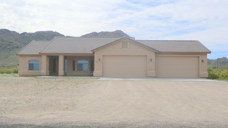 33669 N BELL Road, Queen Creek, AZ 85142