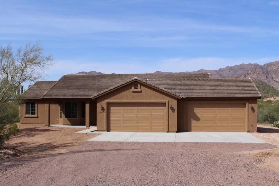 33733 N BELL Road, Queen Creek, AZ 85142
