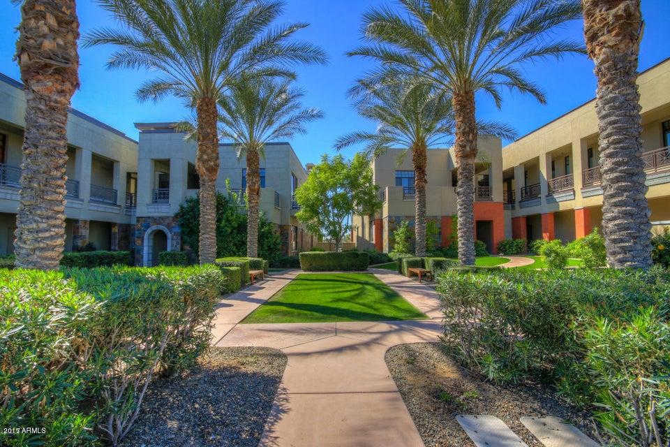 2 BILTMORE Estate 107, Phoenix, AZ 85016
