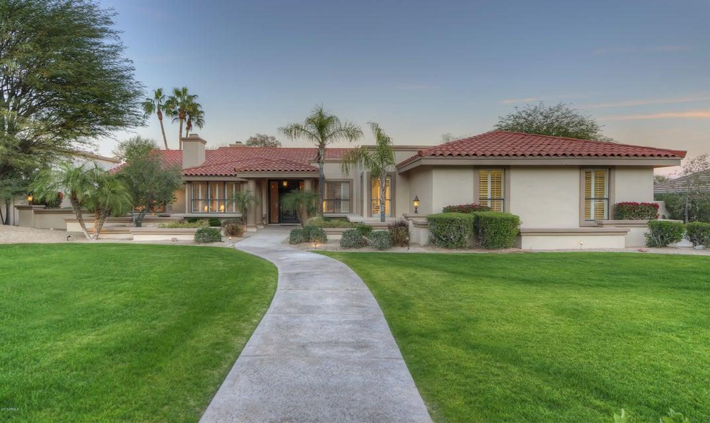 13611 S 32ND Place, Phoenix, AZ 85044