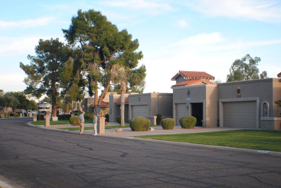 10103 E MINNESOTA Avenue, Sun Lakes, AZ 85248