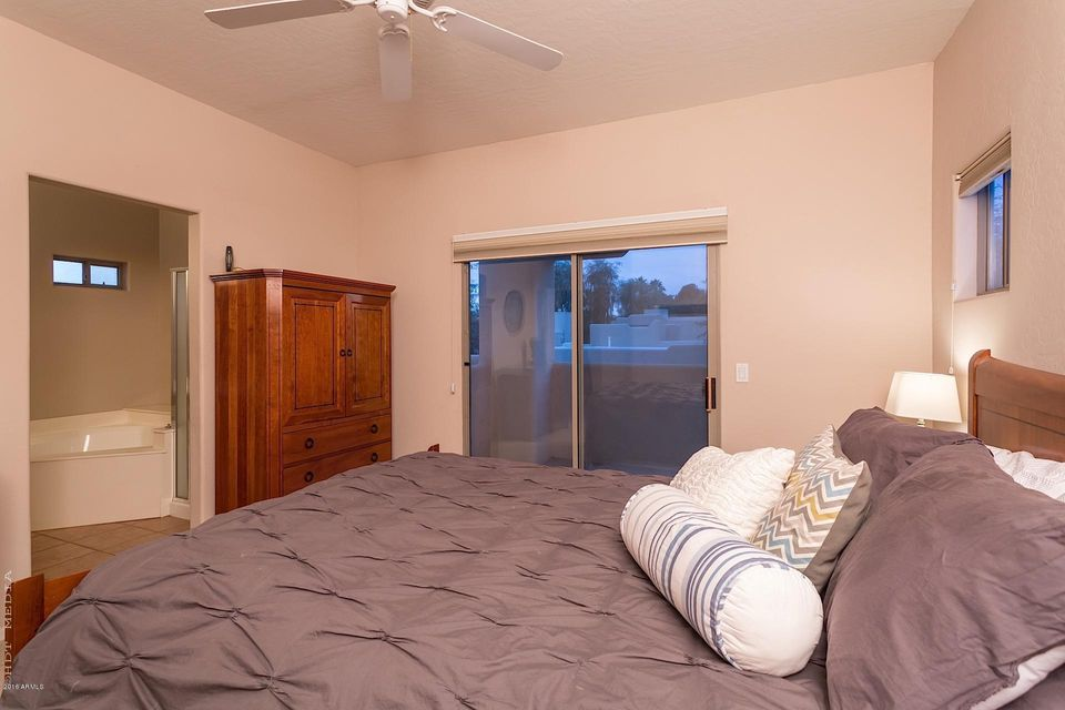 9065 E GARY Road Unit 139 Scottsdale, AZ 85260 - MLS #: 5550521