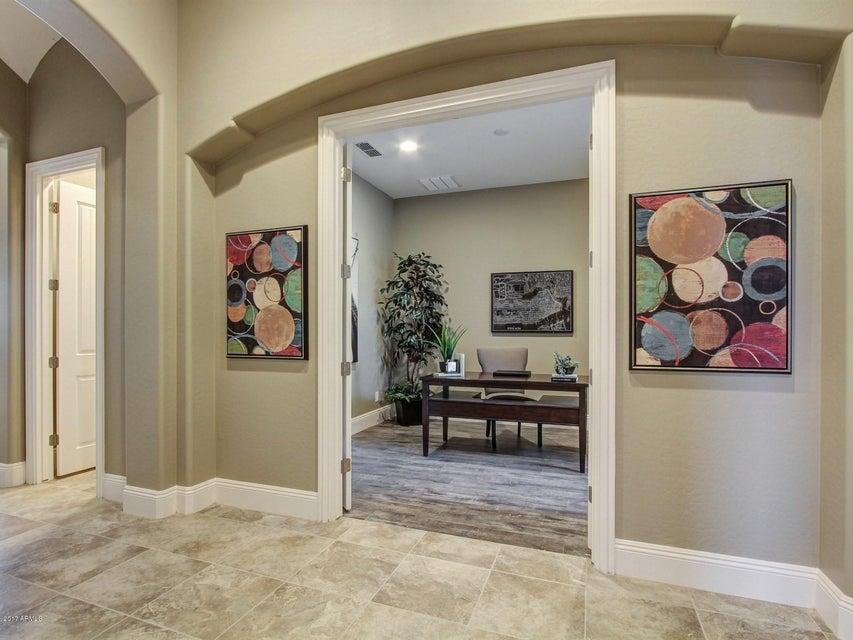 25916 N 96TH Avenue Peoria, AZ 85383 - MLS #: 5542522