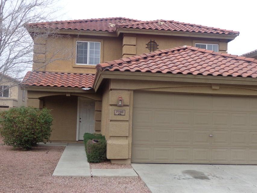 7780 N 57TH Lane, Glendale, AZ 85301