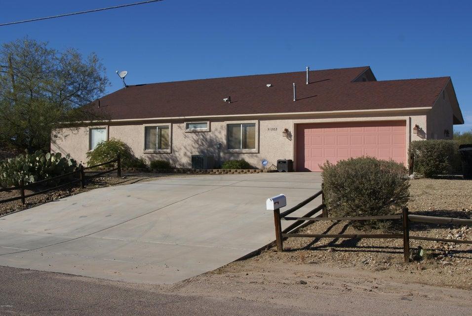 51202 N MOCKINGBIRD Road, Wickenburg, AZ 85390
