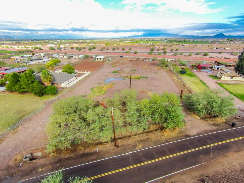 1616 E LEHI Road, Mesa, AZ 85203