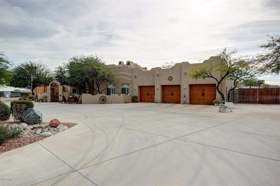 20107 W MEDLOCK Drive, Litchfield Park, AZ 85340