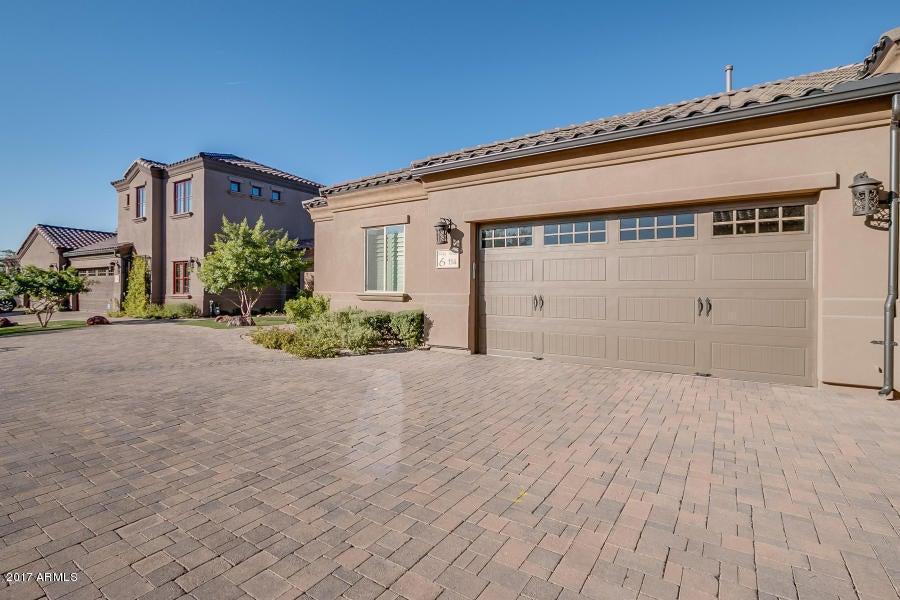 Photo of 1508 N ALTA MESA Drive #114, Mesa, AZ 85205
