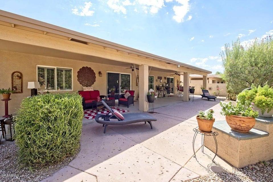 MLS 5550904 4046 N 156TH Lane, Goodyear, AZ 85395 Goodyear AZ Short Sale