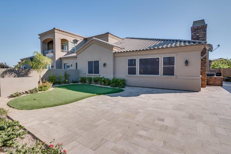 MLS 5551314 1508 N ALTA MESA Drive Unit 114, Mesa, AZ 85205 Mesa AZ Newly Built