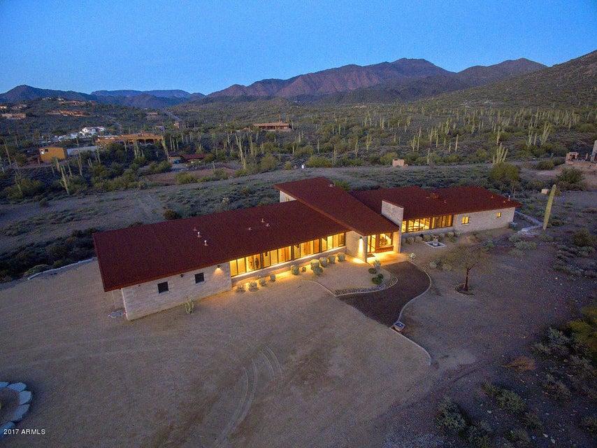 7150 E LONE MOUNTAIN Road N, Cave Creek, AZ 85331