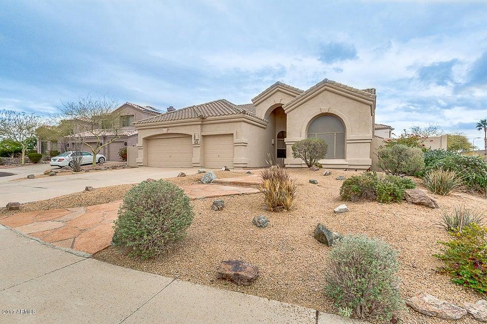 357 E BRIARWOOD Terrace, Phoenix, AZ 85048