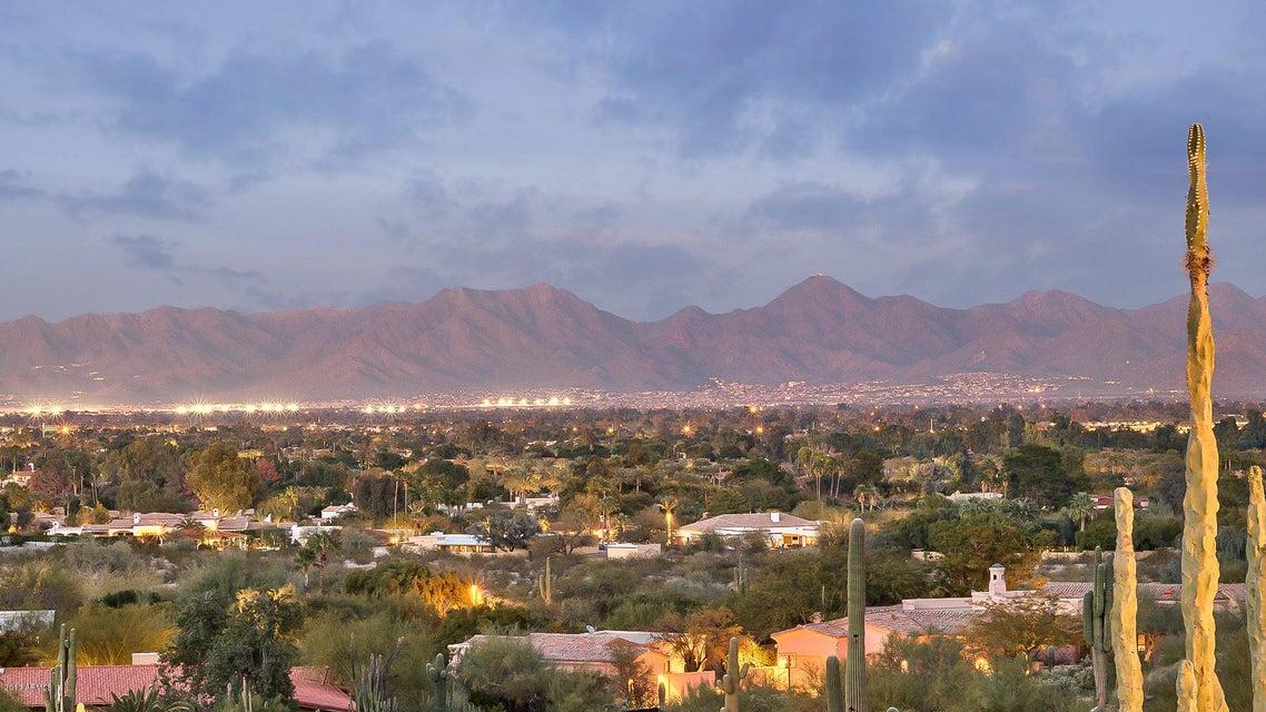 6001 E FOOTHILL Drive N, Paradise Valley, AZ 85253