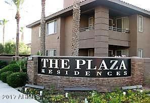 7009 E ACOMA Drive 2148, Scottsdale, AZ 85254