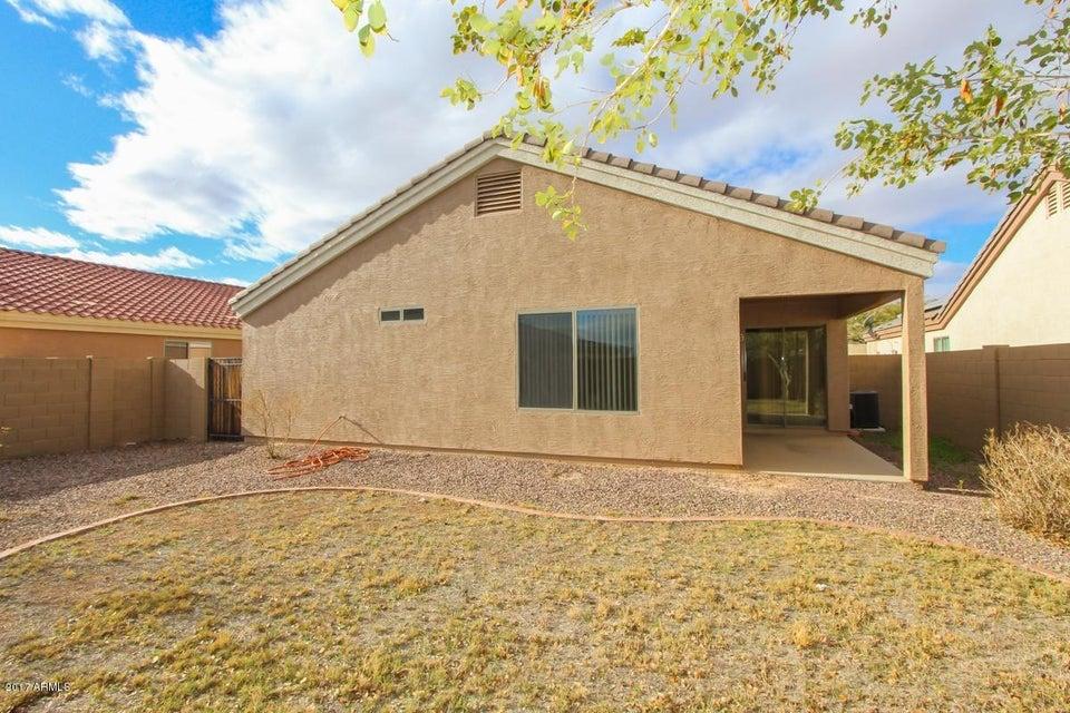 MLS 5551028 2250 N ST PEDRO Avenue, Casa Grande, AZ Casa Grande AZ Mission Valley