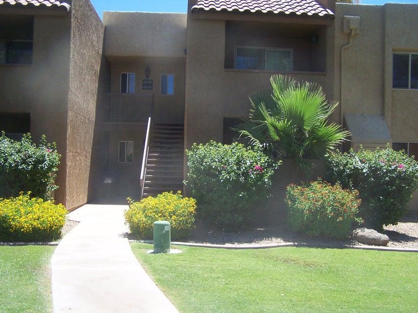 5877 N GRANITE REEF Road 1105, Scottsdale, AZ 85250