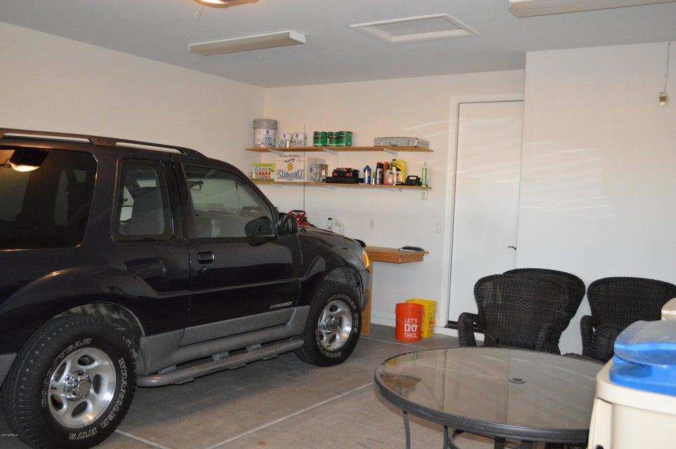 MLS 5551085 17020 E KIWANIS Drive Unit 104, Fountain Hills, AZ Fountain Hills AZ Condo or Townhome Gated