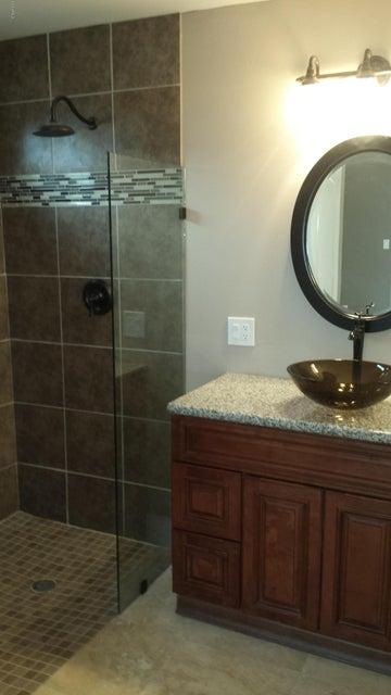 46608 N 35TH Avenue New River, AZ 85087 - MLS #: 5551111