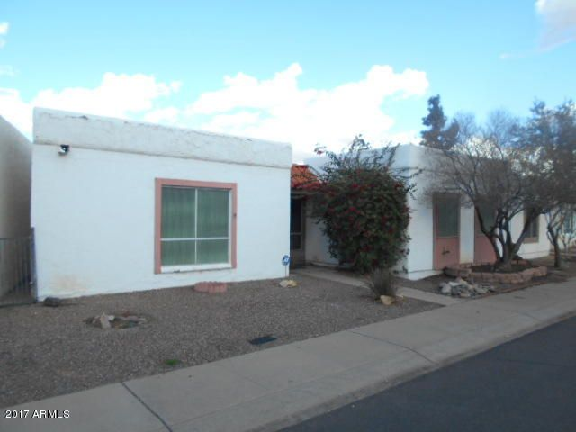 2254 W FREMONT Drive, Tempe, AZ 85282