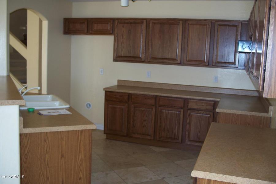 22595 W ADAMS Drive Buckeye, AZ 85326 - MLS #: 5551118
