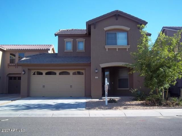 14559 W PORT ROYALE Lane, Surprise, AZ 85379