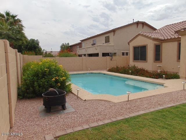MLS 5551135 3146 N SANDY Lane, Casa Grande, AZ 85122 Casa Grande AZ Villago