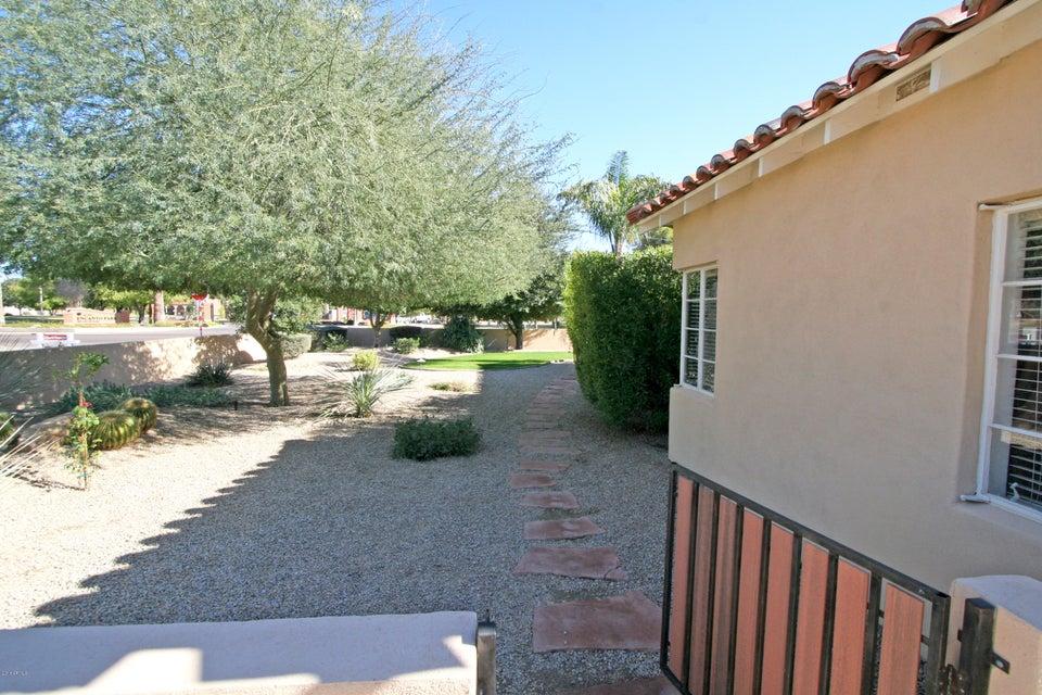 2520 N 15th Avenue Phoenix, AZ 85007 - MLS #: 5551133
