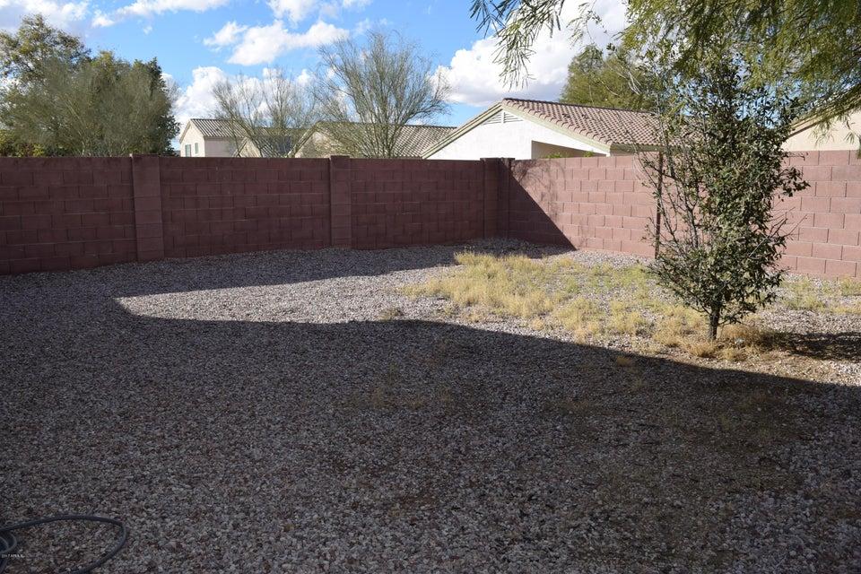 MLS 5551140 1758 E CORTEZ Drive, Casa Grande, AZ Casa Grande AZ Mission Valley
